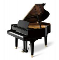 Kawai GL-30 M/PEP кабинетный рояль