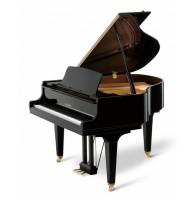 Kawai GL-10 M/PEP кабинетный рояль