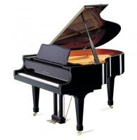 Kawai SK-2L Кабинетный рояль
