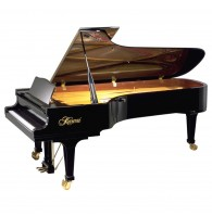Kawai EX Большой концертный рояль