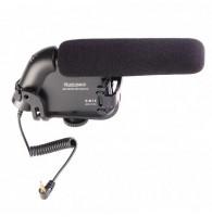 Микрофон для DSLR GreenBean GB-VM19D