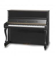 Samick JS121FD/EBHP -  пианино, 121х150х61, 221кг, струны