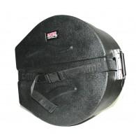 GATOR GPR-1406.5SD - пластиковый кейс для малого барабана 14