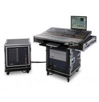AVID PROFILE HD NATIVE TB 64 SYSTEM -