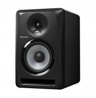Pioneer S-DJ50X  - активный монитор для DJ, цена за 1 шт.(чёрный)