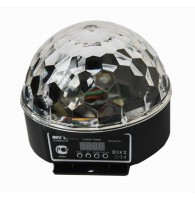 Involight LEDBALL53 - LED