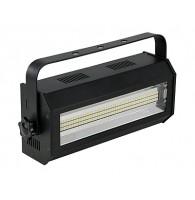 Involight LED STROB450 - светодиодный RGB стробоскоп, SMD 5050 мультичип (132 шт.)