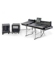 AVID D-SHOW HD NATIVE TB 64 SYSTEM -