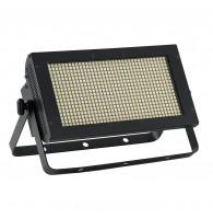Involight LED STROB500 - светодиодный стробоскоп, SMD 5050 (648 шт.), цвет белый
