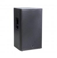 Invotone DSX15 - пассивная 2х полос АС, 1000 Вт, 8 Ом, 130 дБ SPL(max), 15