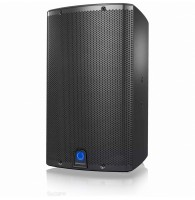 Turbosound iX12 - 2-х полосная активная акустическая система, би-амп,12