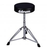 Ddrum RXDT - стул для барабанщика