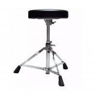 Yamaha DS550 - стул барабанщика