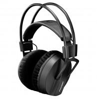 Pioneer HRM-7 -