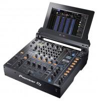 Pioneer DJM-TOUR1 - Туринговый микшер с 13