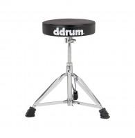 Ddrum RXDT2 - стул для барабанщика