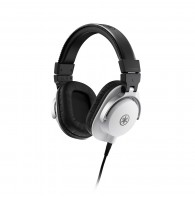 Yamaha HPH-MT5W -
