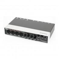 STEINBERG UR44 - USB2.0