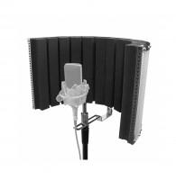 OnStage ASMS4730 -  экран для студийного микрофона .