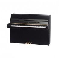 Samick JS043D/EBHP - пианино,110x140x55, 204кг, струны