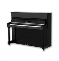 Samick JS115D/EBHP - пианино,115x148x55, 207кг, струны