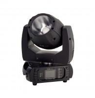 Involight PROWASH150 - LED