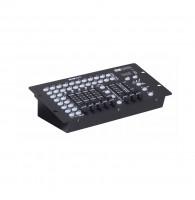 Involight LEDControl - Светодиодный контроллер DMX512, 16 приборов до 10 каналов