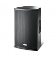 FBT X-PRO 15 - 2-х пол. пас. акуст. система, 400 Вт, 8Ом, 53 Гц-20 кГц