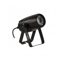 Involight PINSPOT 154 - узконаправленный светодиодный прожектор COB RGBW 15 Вт
