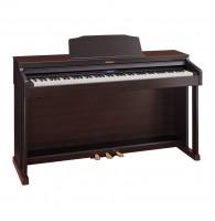 Roland HP601-CR -