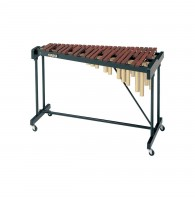 Yamaha YX35G - Ксилофон 3 1/2 октавы, c1-f4, падук