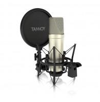 Tannoy TM1 -