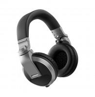 Pioneer HDJ-X5-S -