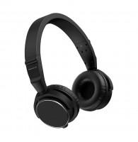 Pioneer HDJ-S7-K - DJ