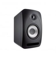 TANNOY REVEAL 502 - активный студийный монитор, 75 Вт, 5
