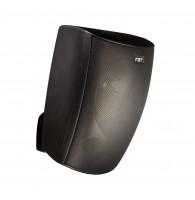 FBT PROJECT 660 BT - пассивная, акустическая система, 15/30/45/60W/8Ом,60W/120W макс.