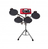 Ddrum DD2XS Digital Drum 4 Pad - электронные барабаны