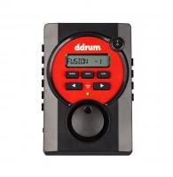 Ddrum DD1 Module -  модуль для установок DD BETA и DD BETA D LITE