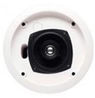 Show CSL-50CV - громк-тель потолочый  2х полосный, 30вт, 70/100в, белый