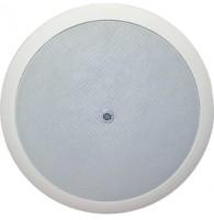 Show CSL-150CV - громк-тель потолочный, 2х полосный, 60вт, 70/100в, белый