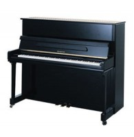Samick JS121MD/EBHP -  пианино,121x150x61, 221кг, струны