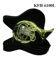 Валторна двойная KONIG KFH-6100L - строй F/Bb