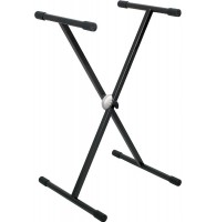 BRAHNER KS-10 - Стойка для клавишных