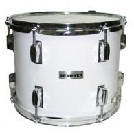 Маршевый барабан BRAHNER MSD-1210/WH