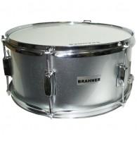 """Малый барабан BRAHNER MSD-14"""" х 5""""/SV с ремнём"""