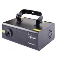 Лазер LS Systems Multi Sunny