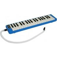 BRAHNER QM37 - духовая мелодика (37 клавиш)