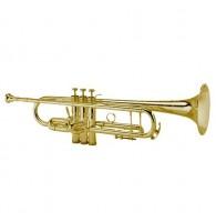 Труба King 2055TLA строй Bb