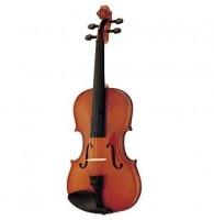 Скрипка 1/2 Mavis HV1410 -  кейс и смычок в комплекте