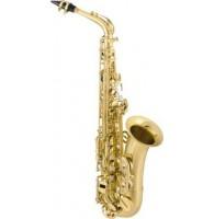 AMATI AAS 33-OT - саксофон-альт Eb